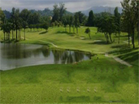 Sabah Golf & Country Club